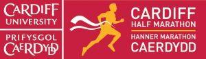 Cardiff Half Marathon 2016 Master Logo CMYK out of red-01